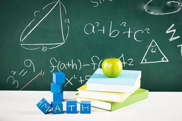如何提高自身的数学素养